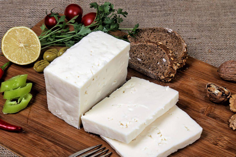 Peynir-1