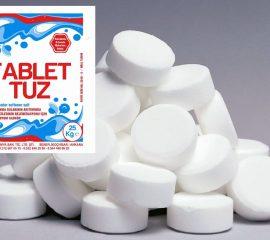 TabletTuz-1