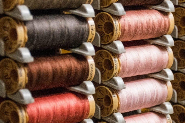 Tekstil-1
